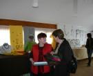Frauentag-2011-IMG_9012
