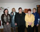 Frauentag-2011-IMG_9017