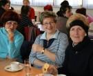 Frauentag-2011-IMG_9043