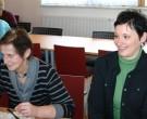 Frauentag-2011-IMG_9048