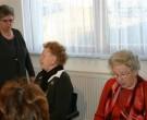 Frauentag-2011-IMG_9049