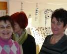 Frauentag-2011-IMG_9072