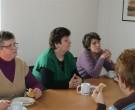 Frauentag-2011-IMG_9082