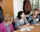Frauentag-2011-IMG_9083