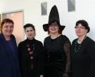 Frauentag-2011-IMG_9095