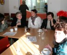 Frauentag-2011-IMG_9102