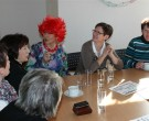 Frauentag-2011-IMG_9108