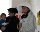 Frauentag-2011-IMG_9113