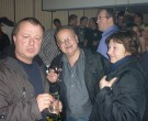 Kirtagsausschank-2011-P1030592