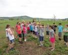 Baumpflanzung-2011-DSC00532