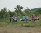 Baumpflanzung-2011-DSC00561