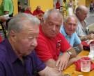Landeswandertag-2011-06