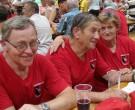 Landeswandertag-2011-13