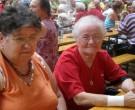 Landeswandertag-2011-17