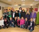 Volksschule-Raika-2011-04