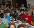 Adventfeier-Rohrbach-Senioren-06