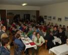 Adventfeier-Rohrbach-Senioren-07