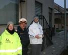 Helmi-besucht-volksschule-rohrbach-01