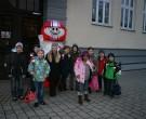 Helmi-besucht-volksschule-rohrbach-02