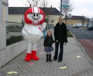 Helmi-besucht-volksschule-rohrbach-05