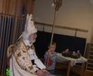 Nikolaus im Kindergarten 14