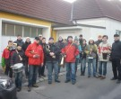 musikverein-rohrbach-neujahrsspielen-01