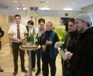 musikverein-rohrbach-neujahrsspielen-03