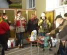 musikverein-rohrbach-neujahrsspielen-05