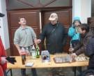 musikverein-rohrbach-neujahrsspielen-14
