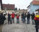musikverein-rohrbach-neujahrsspielen-23