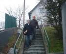 musikverein-rohrbach-neujahrsspielen-26