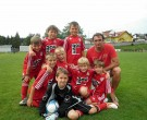 02-SV-Rohrbach-U9-2011-12