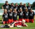 05-SV-Rohrbach-U14-2011-12