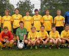 06-SV-Rohrbach-U16-2011-12