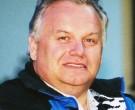 Werner Murovatz