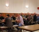 MVRohrbach-Generalversammlung-2012-005