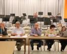 MVRohrbach-Generalversammlung-2012-006