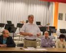 MVRohrbach-Generalversammlung-2012-010