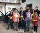 MusikgänseRohrbach-Autowaschen1-2012-001