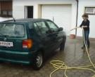 MusikgänseRohrbach-Autowaschen1-2012-003