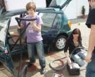 MusikgänseRohrbach-Autowaschen1-2012-004