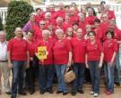 002Pensionisten-Valencia-2012