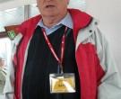 012Pensionisten-Valencia-2012