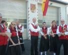 MVRRohrbach-Florianiprozession-2012-002