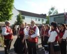 MVRRohrbach-Florianiprozession-2012-006