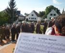 MVRRohrbach-Florianiprozession-2012-007