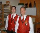 MVRohrbach-Erstkommunion-2012-001