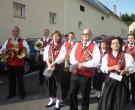 MVRohrbach-Erstkommunion-2012-002