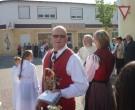 MVRohrbach-Erstkommunion-2012-004