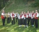 MVRohrbach-Erstkommunion-2012-008